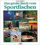Cederberg Göran, Das grosse Buch vom Sportfischen (antiquarisch)