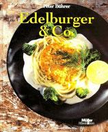 Bührer Peter, Edelburger & Co.
