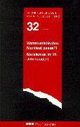 Eichhorn Wolfgang, Kommunistisches Manifest passé?! Marxismus im 21. Jahrhundert (antiquarisch)