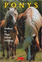 McBane Susan, Ponys (antiquarisch)