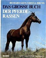 Glyn Richard, Das grosse Buch der Pferderassen