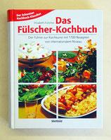 Fülscher Elisabeth, Das Fülscher Kochbuch
