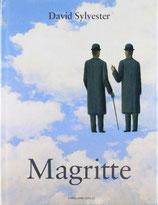 Sylvester David, Magritte (antiquarisch)
