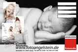 """Babypass:  """"Werdende Mama"""" + mit Baby + 1.Geburtstag"""