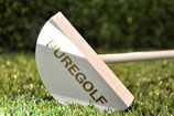 Puregolf Source Limited