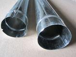 Труба водосточная 1 метр