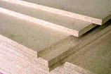ДСП  древесно-стружечная плита 1830х2750 мм