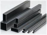 Профтруба 60*40*6000 мм. стенка 1.5 мм.