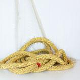 Yellow Rope 6m #2889