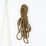 Rope 12m #2772