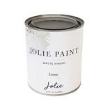Jolie Premier Paint - Linen