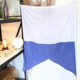 Signal Flag A #6401