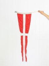 Signal Flag No. 4  #1502