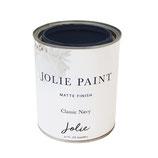 Jolie Premier Paint - Classic Navy