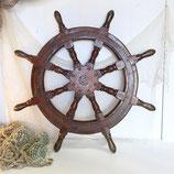 Ships Wheel #7143