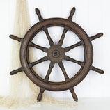 Ships Wheel 77cm #3485