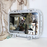 Porthole Mirrors Rectangle #4053