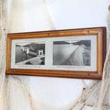 Sydney Railway Carriage Photos #4151