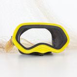 Dive Mask #3312