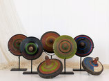 Spinning Tops #3111
