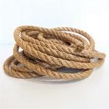 Rope 10m #2516