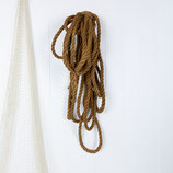 Rope 14m #2815