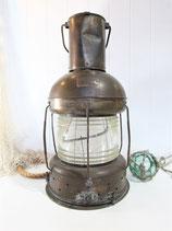 Large Ship's Lantern #1819