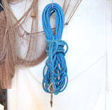 Blue Rope #8052