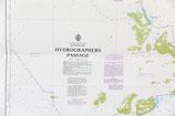 Hydrographers Passage, GBR #53