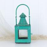 Railway Lantern #3113