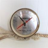 Clinometer #1716