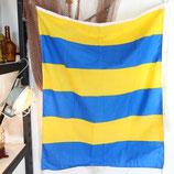 Signal Flag G #6420