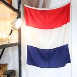Signal Flag T#6417