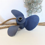 Painted  Propeller #4516