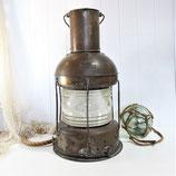 Large Ship's Lantern #1820