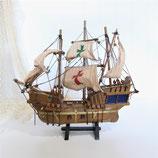 Model Ship #2575