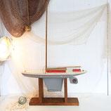 Model Yacht #6220