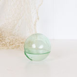 """3"""" Float with Water #2871"""