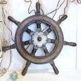 Ships Wheel #4060