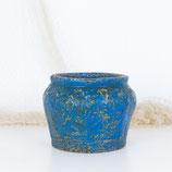 Ceramic Salt Pot #3110
