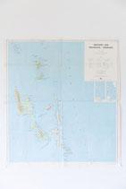 New Herbrides (now Vanuatu) #38