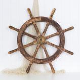 Reproduction Ship's Wheel #3633