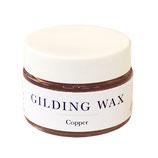 Jolie Gilding Wax - Cooper 30ml