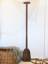 Bread Paddle #1761