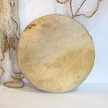Antique Drum #4025