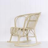 Child's Rocking Chair #3615