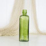Green Schnapps Bottle #3606