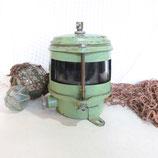 Cold War Russian Ship's Lantern #5706