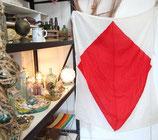 Signal Flag F #7247