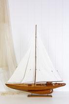 Large Model Yacht #3382